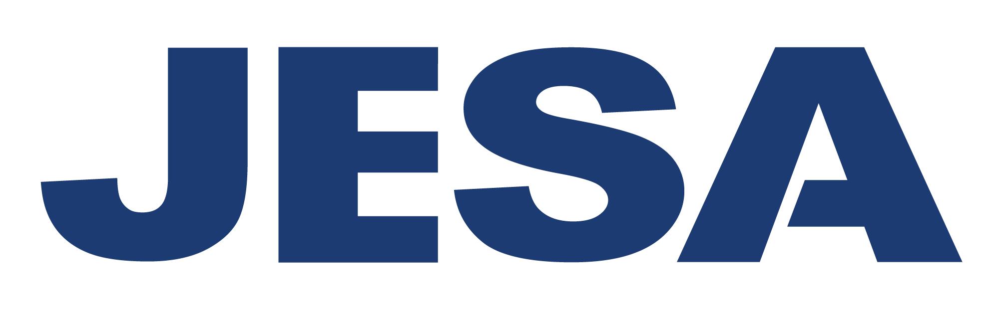 jesa logo